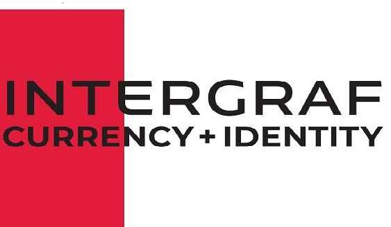 Intergraf Currency and Identity
